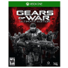 Gears of War Ultimate Edition (Xbox One) 2802641