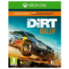 Dirt Rally - Legend Edition (Xbox One) 2803218