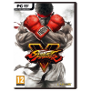 Street Fighter V (PC) 2803185
