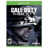 Call of Duty - Ghosts (Xbox One) 2801795
