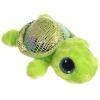 YooHoo Flippee teknős 13 cm