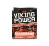 Viking POWER potencia-kapszula 4 db potencianövelő