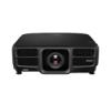 Epson EB-L1405U installációs projektor, lézer fényforrás, cserélhető optika projektor