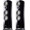 Canton Vento 896 DC high-end álló hangsugárzó fekete