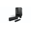 Bose CineMate 15  házimozi rendszer