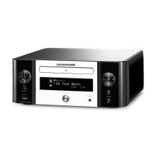 Marantz Marantz MCR610 MELODY MEDIA - CD-Receiver hangtechnikai eszköz
