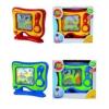 Simba játékok Simba bébi zenélő TV