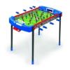 Smoby játékok Smoby Challenger csocsóasztal - 2015