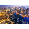 1000 db-os - Dubai éjszaka
