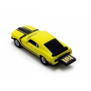 Autodrive Ford Mustang 8GB Pendrive (C7624129)
