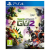 Plants vs Zombies Garden Warfare 2 (PS4) 2803130
