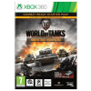 WORLD of Tanks (Xbox 360) 2802244