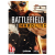 BATTLEFIELD Hardline (PC) 2802118