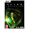 Alien : Isolation Nostromo Edition (PC) 2803083