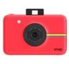 Polaroid Snap POLSP01 fényképező