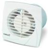 Cata B-8 Plus szellőztető ventilátor axiális