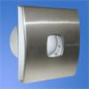Cata Silentis 10 Inox szellőztető ventilátor axiális
