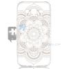 Samsung Galaxy J5 Mintás Szilikon Tok Áttetsző Dream Series RMPACK 012
