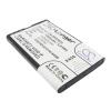 V30145-K1310-X456 akkumulátor 1300 mAh
