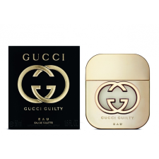 Gucci Guilty Eau EDT 50 ml parfüm és kölni