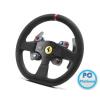 THRUSTMASTER Ferrari 599XX Evo 30 Wheel Add-On Alcantara Edition PC/PS3/PS4/XOne