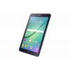 Samsung Galaxy Tab S2 VE 8.0 Wi-Fi T713 32GB