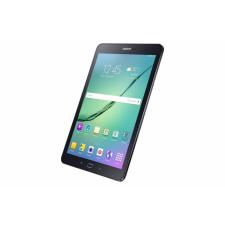 Samsung Galaxy Tab S2 VE 8.0 Wi-Fi T713 32GB tablet pc