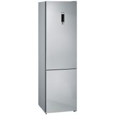 Siemens KG39NXI35 hűtőgép, hűtőszekrény