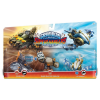 Skylanders SuperChargers 3 Multi Pack (Shark Shooter, Shark Tank, Jet Stream) W2 (Multi Platform) 2802705