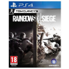 Tom Clancy's Rainbow Six Siege (PS4) 2802882