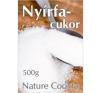 Nature Cookta Nyírfacukor  - 500g diabetikus termék