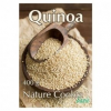 Nature Cookta Quinoa  - 400g