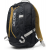 Dicota Backpack active 14-15.6 black/yellow