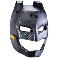 Batman vs. Superman hangváltoztató maszk jelmez