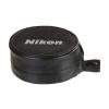Nikon SL.ON 14MM Objektívsapka