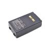 94ACC1386 Vonalkódolvasó akkumulátor 5200 mAh