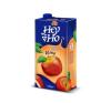Hey-Ho Gyümölcsital, 12%, 1 l, , alma üdítő, ásványviz, gyümölcslé