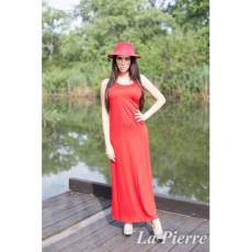 Lapierre LP 049 Piros ruha