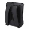 Dicota Code Backpack Hátitáska 11-13' Fekete (D30595)