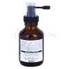 Davines Naturaltech Calming Superactive nyugtató szérum a hajra és a fejbőrre + minden rendeléshez ajándék.