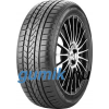 FALKEN Euro All Season AS200 ( 215/55 R18 95H , felnivédős (MFS) )