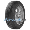 BFGOODRICH g-Grip ALL SEASON ( 185/60 R14 82H )
