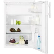Electrolux ERT1501FOW3 hűtőgép, hűtőszekrény