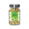 Dr.chen krizantém virág tea kinyilt 40 g