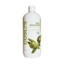 Coslys bio tusfürdő olivaolaj-méz 1000 ml tusfürdők