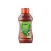 Dennree bio ketchup gyermek 500 ml