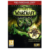 WORLD of Warcraft Legion előrendelői csomag (PC) 2802978