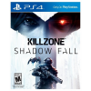 KillZone Shadow Fall (PS4) 2801899