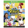 Rabbids Invasion (Xbox One) 2802923