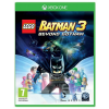 LEGO Batman 3: Beyond Gotham (Xbox One) 2803058